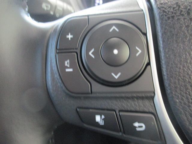 ZS 煌 フルセグ メモリーナビ DVD再生 バックカメラ 衝突被害軽減システム ETC 両側電動スライド LEDヘッドランプ 乗車定員8人 3列シート アイドリングストップ(10枚目)