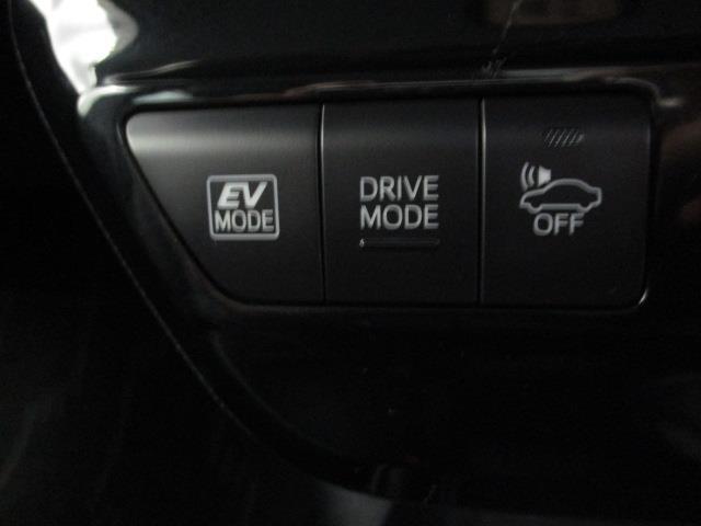 Sツーリングセレクション フルセグ メモリーナビ DVD再生 バックカメラ 衝突被害軽減システム ドラレコ LEDヘッドランプ(6枚目)