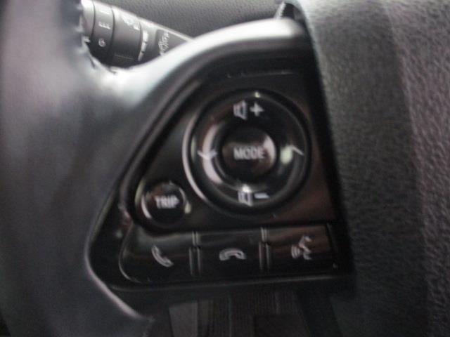 Sツーリングセレクション フルセグ メモリーナビ DVD再生 バックカメラ 衝突被害軽減システム ドラレコ LEDヘッドランプ(7枚目)