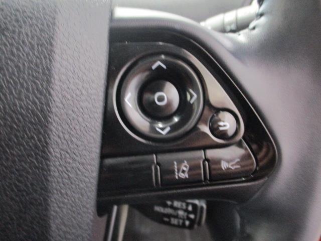 Sツーリングセレクション フルセグ メモリーナビ DVD再生 バックカメラ 衝突被害軽減システム ドラレコ LEDヘッドランプ(8枚目)