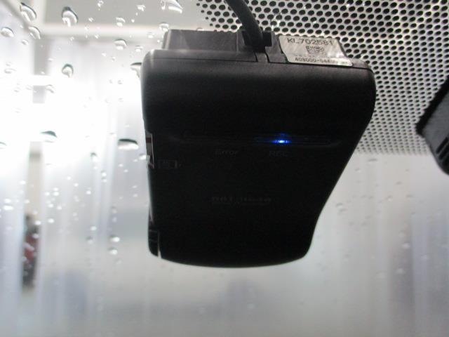 Sツーリングセレクション フルセグ メモリーナビ DVD再生 バックカメラ 衝突被害軽減システム ドラレコ LEDヘッドランプ(10枚目)