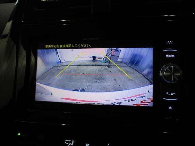 Sツーリングセレクション フルセグ メモリーナビ DVD再生 バックカメラ 衝突被害軽減システム ETC LEDヘッドランプ(4枚目)