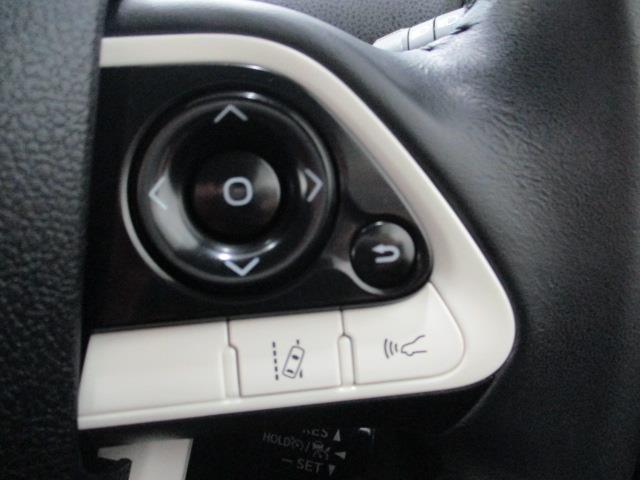 Sツーリングセレクション フルセグ メモリーナビ DVD再生 バックカメラ 衝突被害軽減システム ETC LEDヘッドランプ(6枚目)