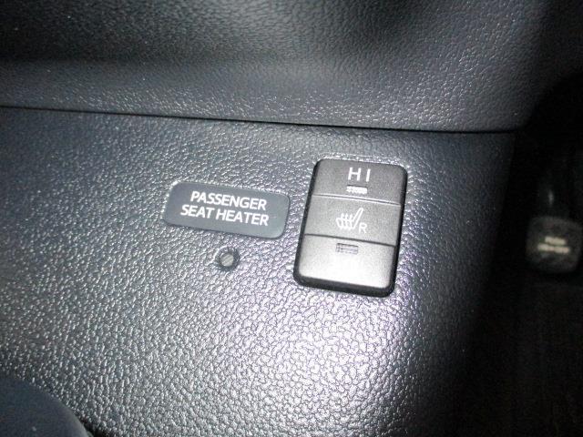 Sツーリングセレクション フルセグ メモリーナビ DVD再生 バックカメラ 衝突被害軽減システム ETC LEDヘッドランプ(9枚目)