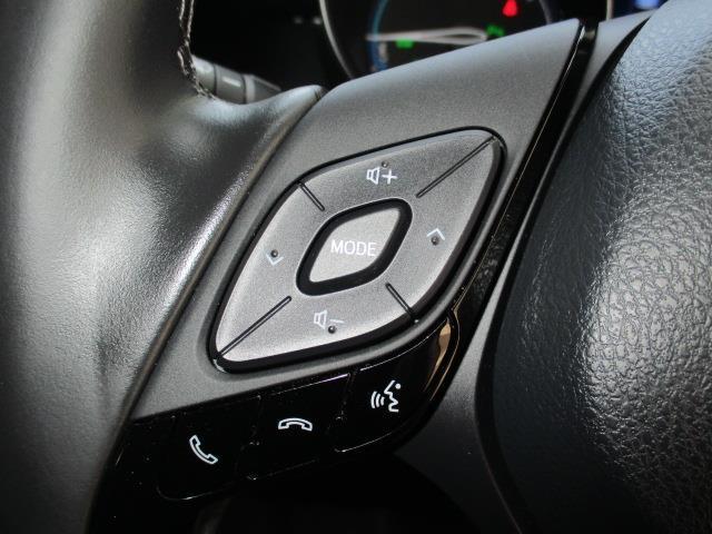 G LEDエディション フルセグ メモリーナビ DVD再生 バックカメラ 衝突被害軽減システム LEDヘッドランプ(6枚目)