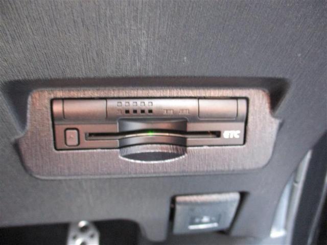 Sツーリングセレクション・G's フルセグ メモリーナビ DVD再生 ミュージックプレイヤー接続可 バックカメラ ETC LEDヘッドランプ(10枚目)