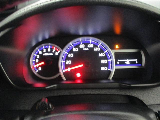 カスタムG S フルセグ メモリーナビ DVD再生 バックカメラ 衝突被害軽減システム ETC ドラレコ 両側電動スライド LEDヘッドランプ アイドリングストップ(5枚目)