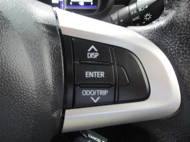 カスタムG S フルセグ メモリーナビ DVD再生 バックカメラ 衝突被害軽減システム ETC ドラレコ 両側電動スライド LEDヘッドランプ アイドリングストップ(7枚目)