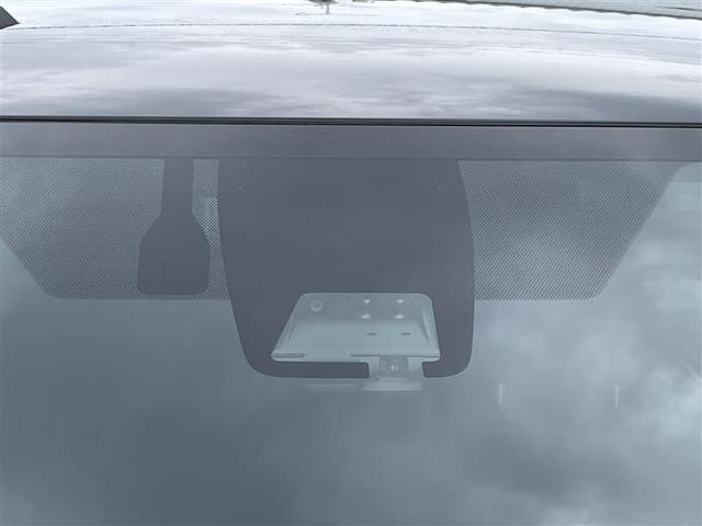 ハイブリッドZS フルセグ メモリーナビ DVD再生 バックカメラ 衝突被害軽減システム 両側電動スライド LEDヘッドランプ 乗車定員7人 3列シート(10枚目)
