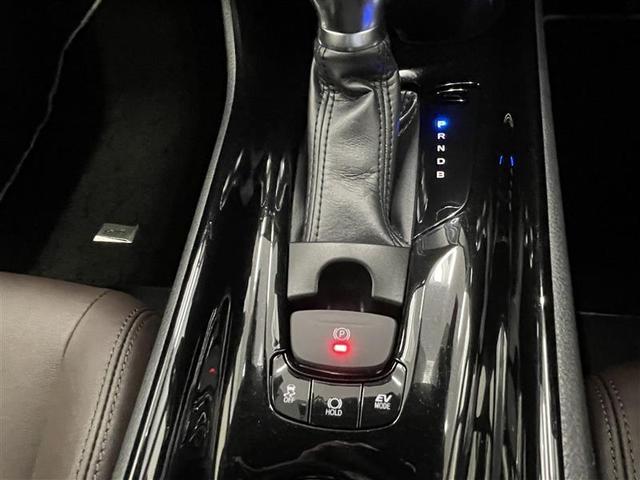 G LEDエディション フルセグ メモリーナビ DVD再生 バックカメラ 衝突被害軽減システム ETC LEDヘッドランプ(6枚目)