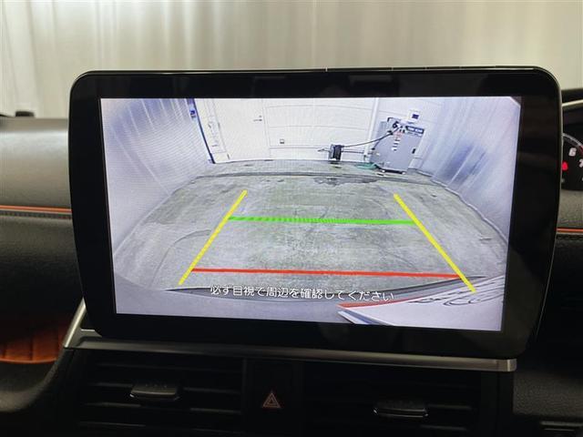 G フルセグ メモリーナビ DVD再生 衝突被害軽減システム ETC 両側電動スライド ウオークスルー 乗車定員7人 3列シート アイドリングストップ(4枚目)
