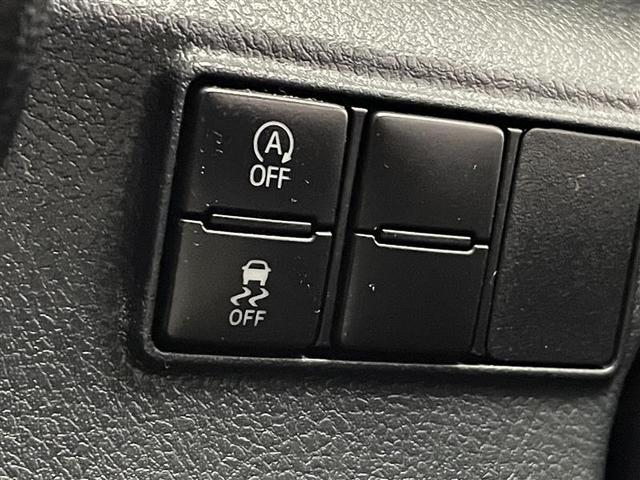 G フルセグ メモリーナビ DVD再生 衝突被害軽減システム ETC 両側電動スライド ウオークスルー 乗車定員7人 3列シート アイドリングストップ(8枚目)