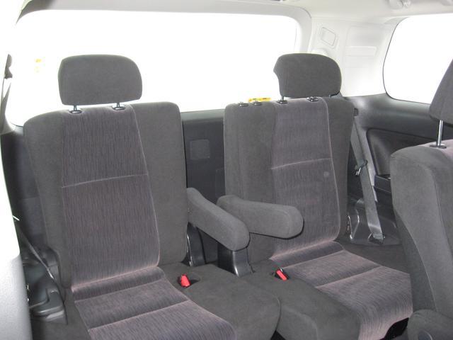 トヨタ ヴェルファイア 2.4Z ナビ フルセグ 後席TV 両側電動スライドドア