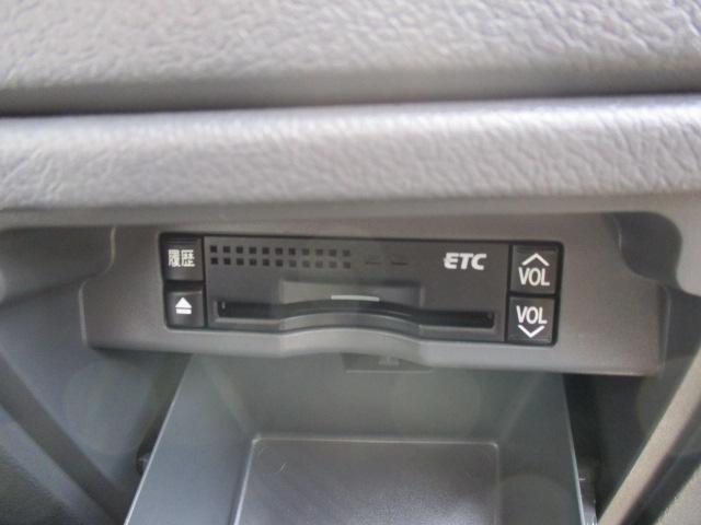 トヨタ ヴォクシー ZS ナビ リヤカメラ ETC HID スマートキー