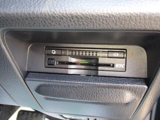 トヨタ ヴォクシー ZS 煌 ナビ 両側電動スライドドア LEDヘッドライト