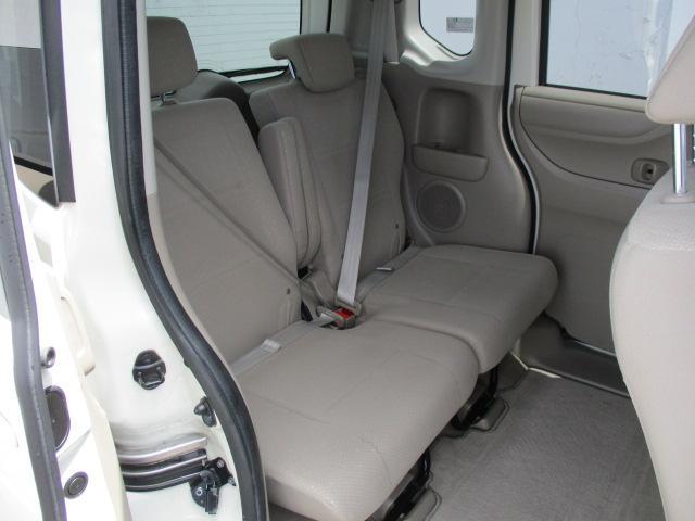 ホンダ N BOX G・Lパッケージ ナビ 両側電動スライドドア スマートキー