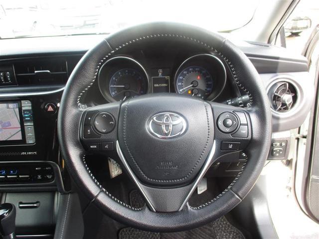 当社車両は全車もれなく保証付きで安心♪「トヨタのロングラン保証」メーカー・年式を問わず、12か月走行無制限の保証が無料で付いております!
