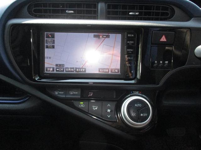 保証内容は車種によって異なりますので、詳しくはスタッフまでお問合せください!