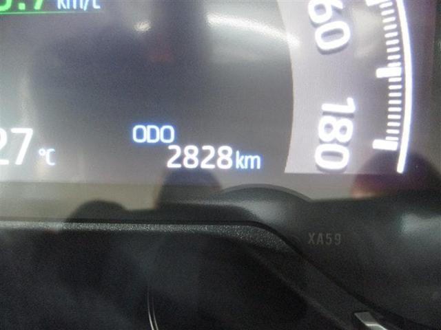 「トヨタ」「RAV4」「SUV・クロカン」「滋賀県」の中古車2