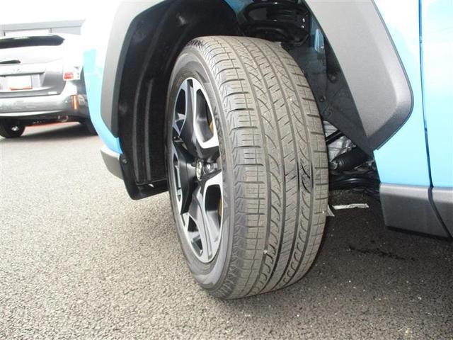 「トヨタ」「RAV4」「SUV・クロカン」「滋賀県」の中古車19