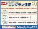 X SAIII 衝突被害軽減システム ドラレコ LEDヘッドランプ アイドリングストップ(19枚目)
