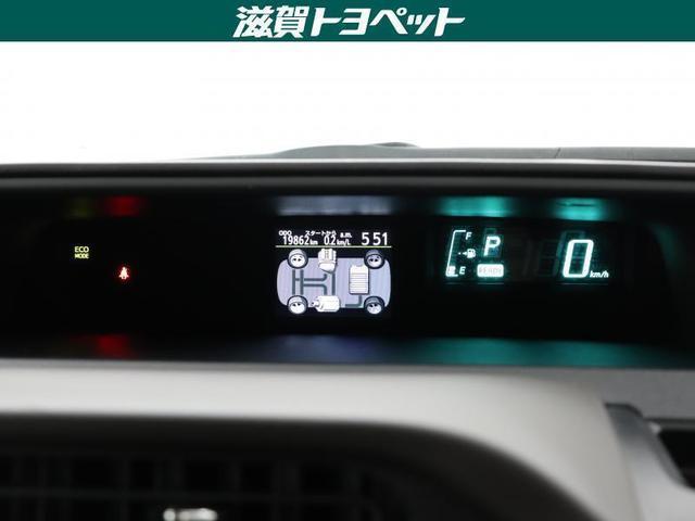 G ワンセグ メモリーナビ ミュージックプレイヤー接続可 バックカメラ ETC(12枚目)