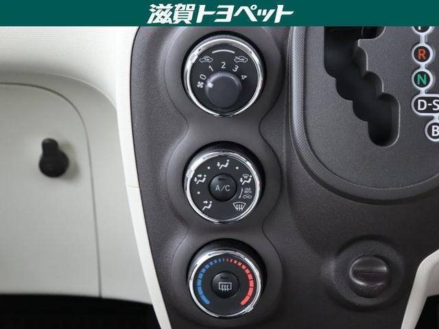 F 電動スライドドア ウオークスルー ワンオーナー(6枚目)