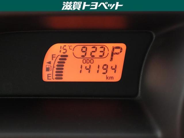 F 電動スライドドア ウオークスルー ワンオーナー(13枚目)