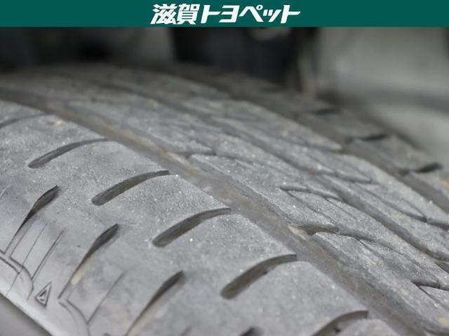 F 電動スライドドア ウオークスルー ワンオーナー(14枚目)