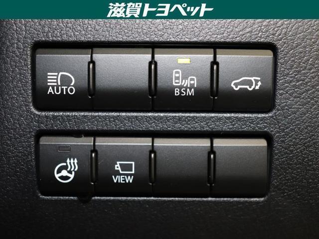 NX300 Iパッケージ フルセグ メモリーナビ DVD再生 ミュージックプレイヤー接続可 バックカメラ 衝突被害軽減システム ETC LEDヘッドランプ ワンオーナー 記録簿 アイドリングストップ(16枚目)
