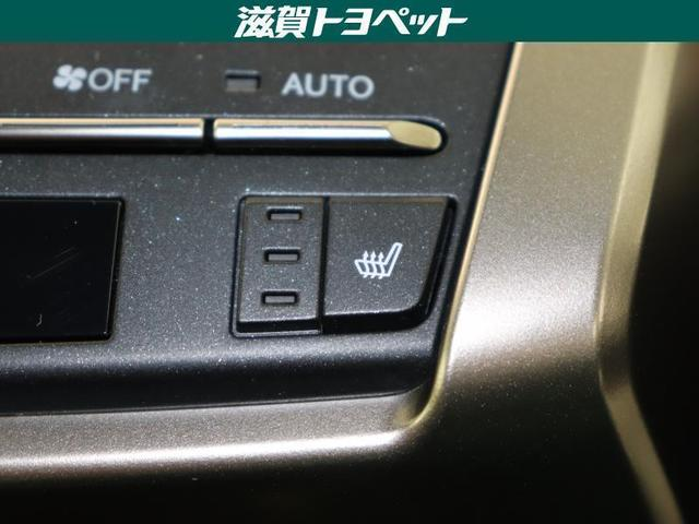 NX300 Iパッケージ フルセグ メモリーナビ DVD再生 ミュージックプレイヤー接続可 バックカメラ 衝突被害軽減システム ETC LEDヘッドランプ ワンオーナー 記録簿 アイドリングストップ(18枚目)