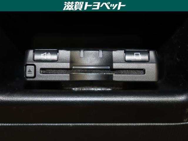 F アラモード フルセグ メモリーナビ DVD再生 ミュージックプレイヤー接続可 バックカメラ ETC ドラレコ 電動スライドドア HIDヘッドライト ウオークスルー ワンオーナー(15枚目)