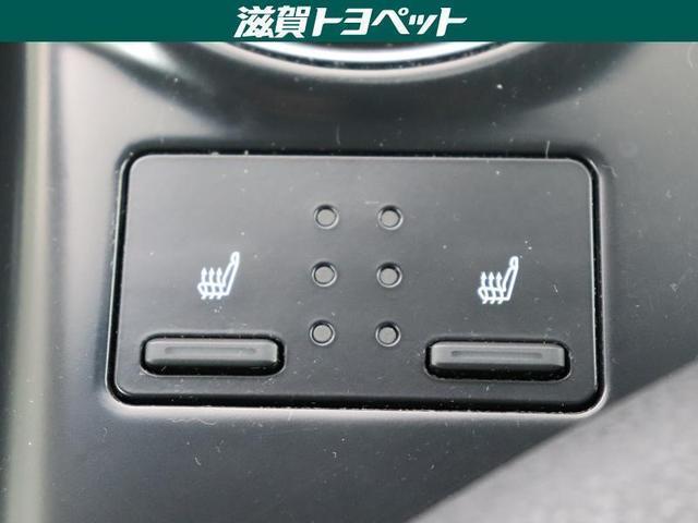 WSレザーパッケージ 革シート フルセグ メモリーナビ DVD再生 ミュージックプレイヤー接続可 バックカメラ 衝突被害軽減システム ETC LEDヘッドランプ ワンオーナー フルエアロ(17枚目)