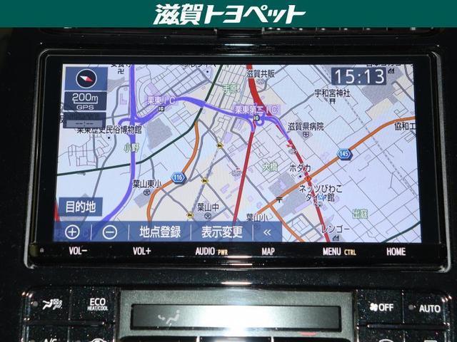Sセーフティプラス フルセグ DVD再生 ミュージックプレイヤー接続可 バックカメラ 衝突被害軽減システム ETC LEDヘッドランプ ワンオーナー(5枚目)