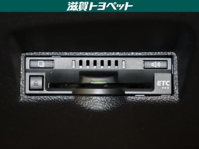 Sセーフティプラス フルセグ DVD再生 ミュージックプレイヤー接続可 バックカメラ 衝突被害軽減システム ETC LEDヘッドランプ ワンオーナー(16枚目)
