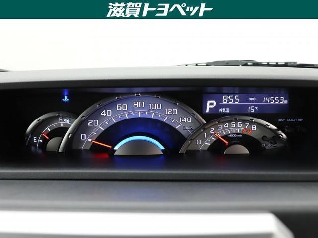 Gターボ レジャーエディションSAIII フルセグ メモリーナビ DVD再生 ミュージックプレイヤー接続可 衝突被害軽減システム ドラレコ 両側電動スライド LEDヘッドランプ ワンオーナー アイドリングストップ(12枚目)