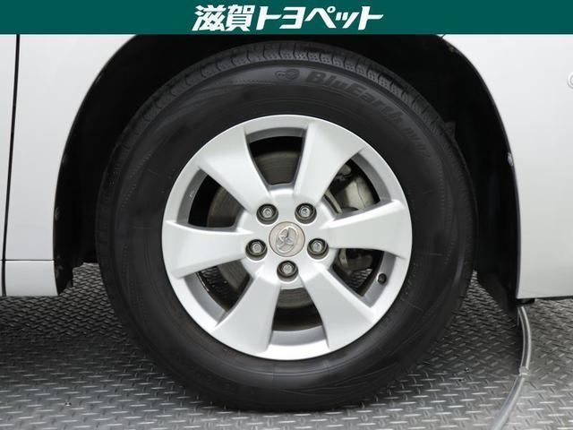 240G 4WD フルセグ HDDナビ DVD再生 ミュージックプレイヤー接続可 バックカメラ ETC 両側電動スライド HIDヘッドライト 乗車定員8人 3列シート(10枚目)