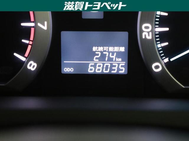 240G 4WD フルセグ HDDナビ DVD再生 ミュージックプレイヤー接続可 バックカメラ ETC 両側電動スライド HIDヘッドライト 乗車定員8人 3列シート(13枚目)