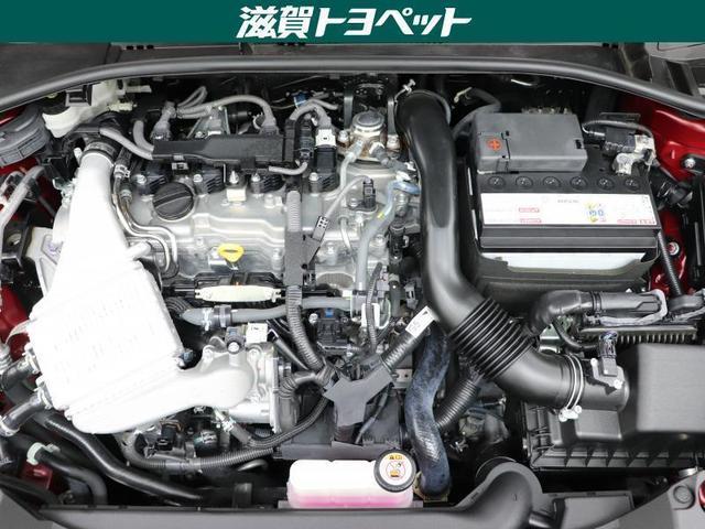G-T 4WD フルセグ DVD再生 ミュージックプレイヤー接続可 バックカメラ 衝突被害軽減システム ETC LEDヘッドランプ ワンオーナー(11枚目)