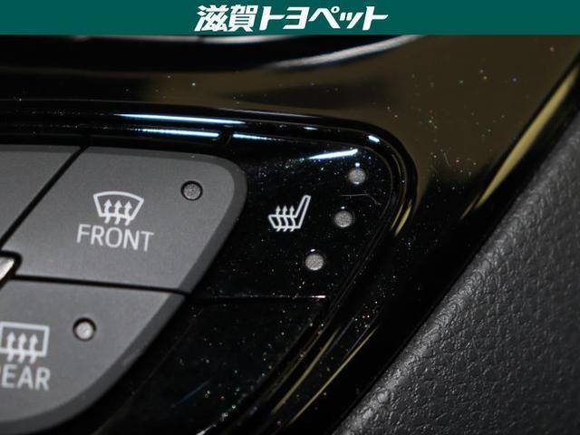 G-T 4WD フルセグ DVD再生 ミュージックプレイヤー接続可 バックカメラ 衝突被害軽減システム ETC LEDヘッドランプ ワンオーナー(19枚目)