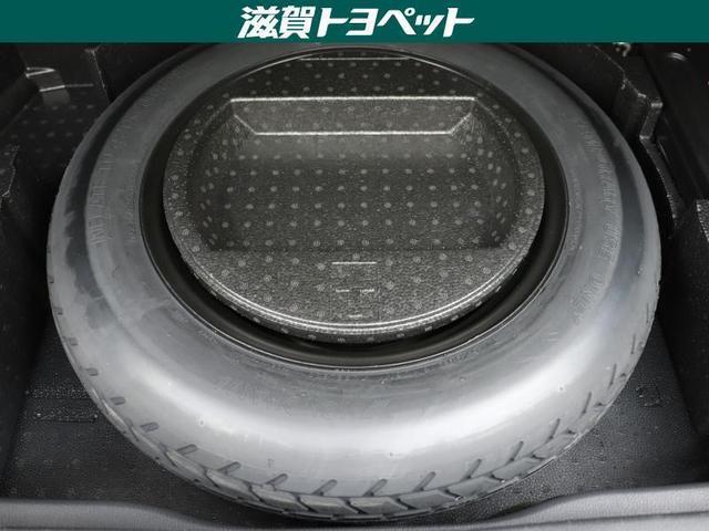 G-T 4WD フルセグ DVD再生 ミュージックプレイヤー接続可 バックカメラ 衝突被害軽減システム ETC LEDヘッドランプ ワンオーナー(20枚目)