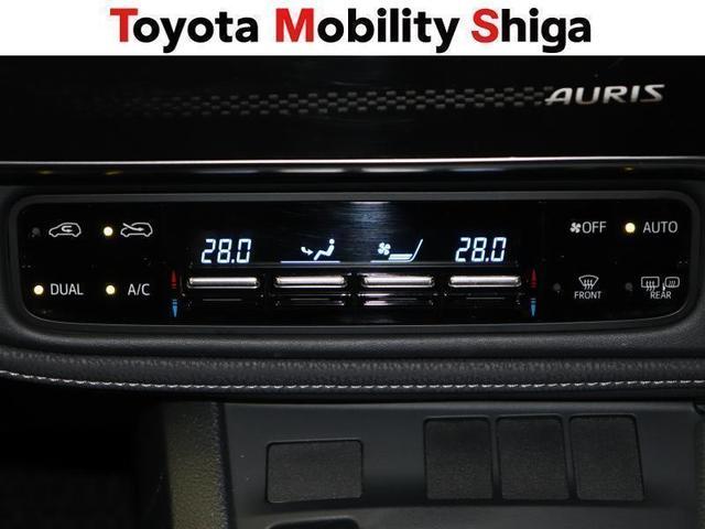 ハイブリッド フルセグ メモリーナビ DVD再生 ミュージックプレイヤー接続可 バックカメラ 衝突被害軽減システム LEDヘッドランプ ワンオーナー(6枚目)