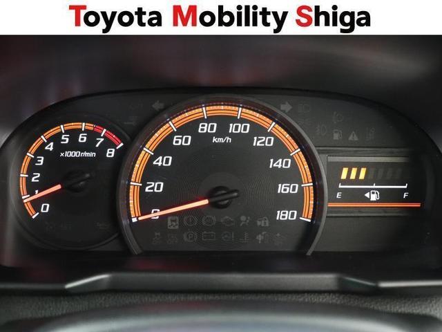 G S ワンセグ メモリーナビ ミュージックプレイヤー接続可 バックカメラ 衝突被害軽減システム ETC 両側電動スライド ワンオーナー アイドリングストップ(12枚目)