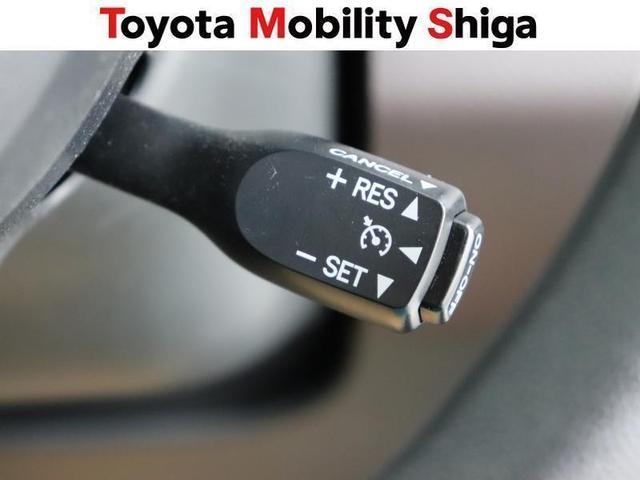 G S ワンセグ メモリーナビ ミュージックプレイヤー接続可 バックカメラ 衝突被害軽減システム ETC 両側電動スライド ワンオーナー アイドリングストップ(18枚目)