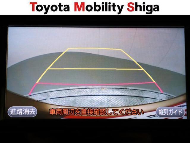 G S ワンセグ メモリーナビ ミュージックプレイヤー接続可 バックカメラ 衝突被害軽減システム ETC 両側電動スライド ワンオーナー アイドリングストップ(19枚目)