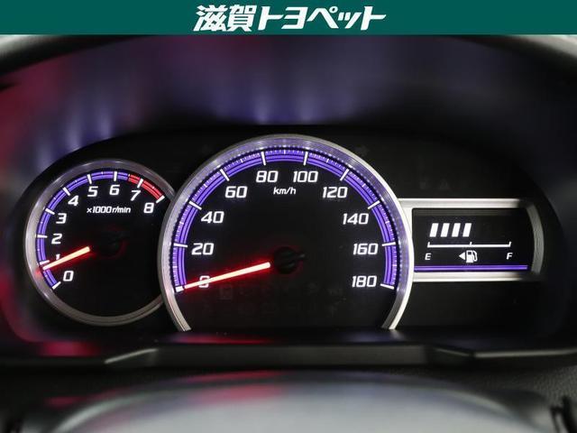 カスタムG S フルセグ メモリーナビ DVD再生 ミュージックプレイヤー接続可 バックカメラ 衝突被害軽減システム ETC 両側電動スライド LEDヘッドランプ ワンオーナー アイドリングストップ(12枚目)