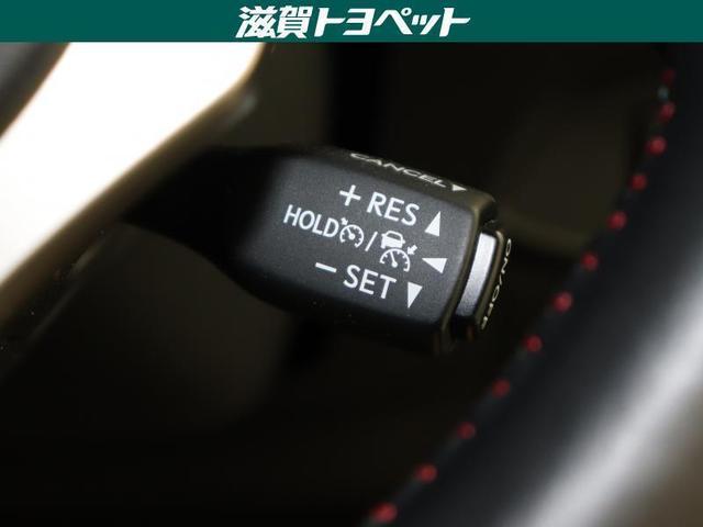 CT200hブラックシークエンス フルセグ メモリーナビ DVD再生 ミュージックプレイヤー接続可 バックカメラ 衝突被害軽減システム ETC ドラレコ LEDヘッドランプ ワンオーナー 記録簿(17枚目)