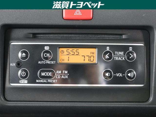 ジャンボ 4WD ミュージックプレイヤー接続可 ETC ドラレコ ワンオーナー(5枚目)