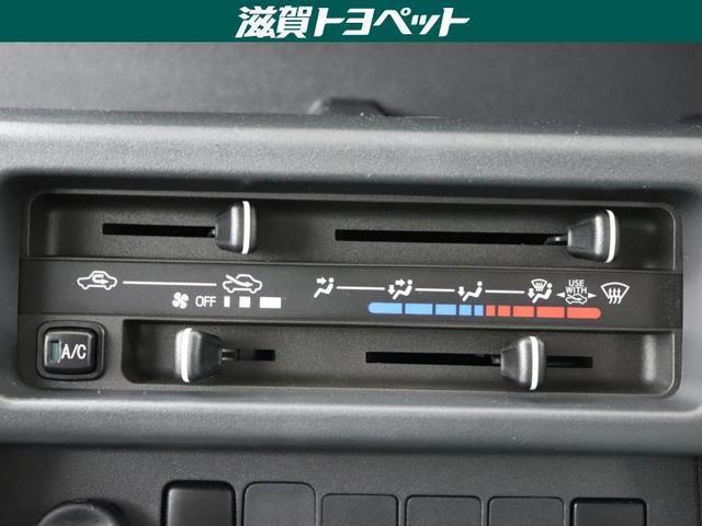 ジャンボ 4WD ミュージックプレイヤー接続可 ETC ドラレコ ワンオーナー(6枚目)
