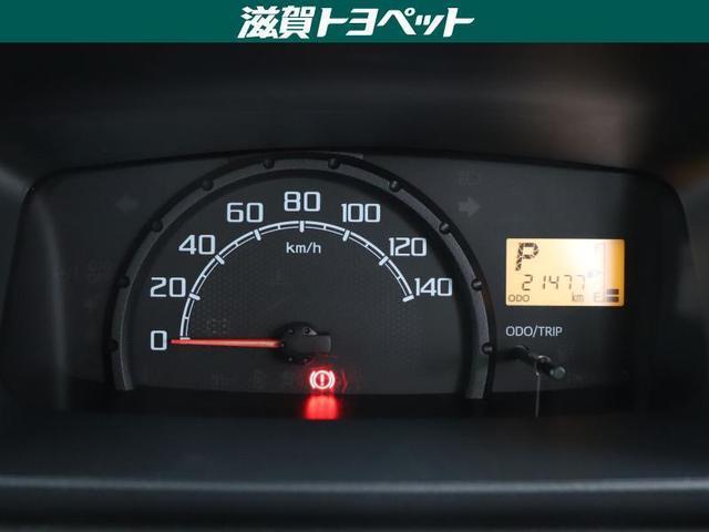 ジャンボ 4WD ミュージックプレイヤー接続可 ETC ドラレコ ワンオーナー(12枚目)